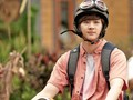 Ulasan Film: 'Forever Holiday in Bali'