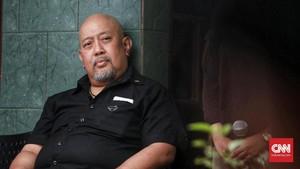 Warkop DKI Ulang Tahun ke-47, Indro Ungkap Keharuan