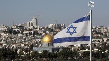 Pakta Damai Hangus, Yordania Larang Warga Israel Masuk