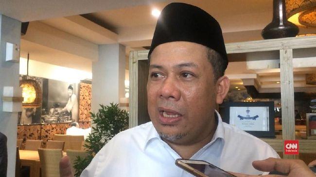 Fraksi PKS akan menemui Ketua DPR Bambang Soesatyo untuk membahas kelanjutan rencana pergantian Fahri Hamzah dari kursi wakil ketua DPR.
