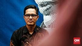 KPK Panggil Anggota DPRD PDIP Waras Wasisto di Kasus Meikarta