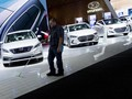 Detroit Auto Show Batal Digelar Tahun Ini