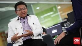 Presiden PKS: Kasus Corona di RI Sedikit karena Minim Tes