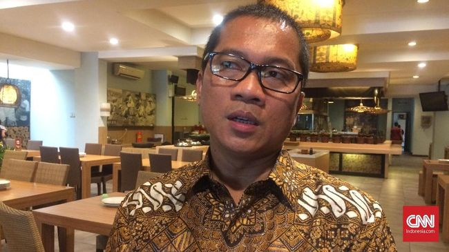 Ketua Komisi VIII DPR Yandri Susanto juga meminta Menag Fachrul Razi mengambil sikap ihwal demo anti Islam yang terjadi di Norwegia-Swedia.