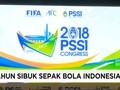 VIDEO: Tahun Sibuk Sepak Bola Indonesia