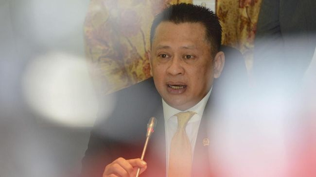 DPR telah membentuk panitia kerja di bawah Komisi III untuk membahas regulasi soal LGBT di Indonesia melalui revisi Rancangan Kitab Undang-undang Hukum Pidana.
