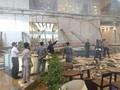 Pengelola Gedung: Tower 2 BEI Dibangun 1997