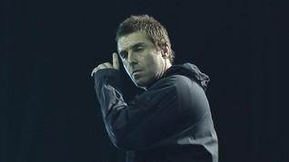 Liam Gallagher Buka Kemungkinan Reuni Oasis di Glastonbury