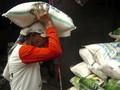 Rata-rata Harga Beras Grosir dan Eceran di Jakarta Naik 10%