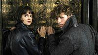 'fantastic Beats 2' Tuai Pendapatan Tak Memuskan Di Box Office