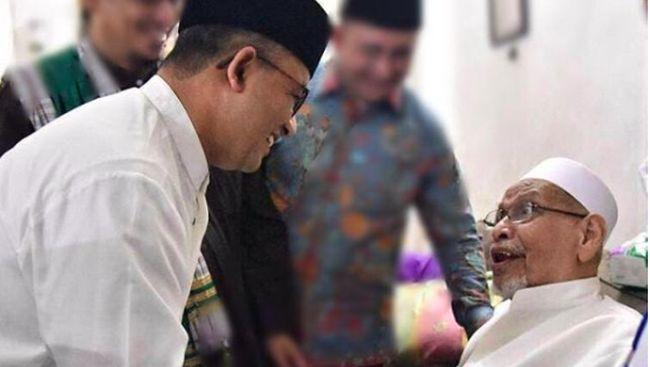 Almarhum Habib Abdurrahman Kwitang meninggalkan banyak kesan bagi para jemaahnya. Dia dikenal sosok yang tak pilih-pilih terhadap jemaah.