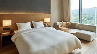 20 Hotel di Jayapura Tutup Akibat Corona