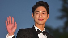 7 Drama dan Film Korea yang Dibintangi Park Bo-gum