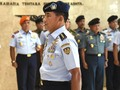Gelar HUT Sederhana, TNI AU Klaim 3 Tahun 'Zero Accident'