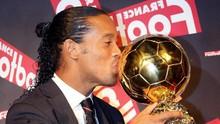 4 Klausul Kontrak Pemain Bola Paling Gila