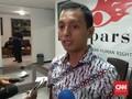 RUU KPK Cacat Formil, Imparsial Desak Jokowi Terbitkan Perppu
