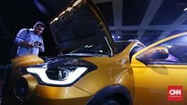 Datsun Tanggapi Cross Tak Terkirim ke Dealer