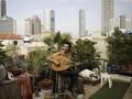 Eurovision Pilih Israel Jadi Tuan Rumah Tahun Depan