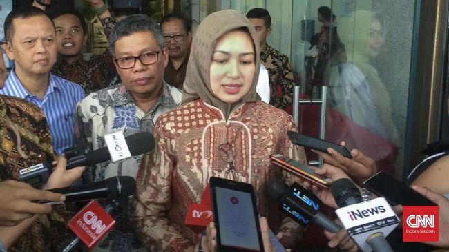 Pemkot Tangerang Selayan masih menghitung persediaan bahan pangan yang menjadi pertimbangan utama sebelum mengajukan dan merapkan PSBB.