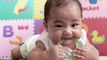 Ide Nama Bayi Laki-laki dari Bahasa Kroasia