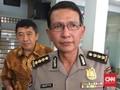 Jenderal Polri Diplot Jabat Kepala Daerah Sementara Jabar