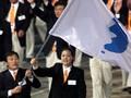 Korut-Korsel Bahas Tim Gabungan di Asian Games