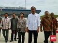 Iklan Pembangunan Jokowi di Bioskop Masuk Gugatan Prabowo