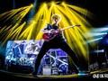 Gitaris ONE OK ROCK, Toru Yamashita, Positif Corona