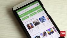 Daftar 164 Aplikasi Android Dihapus Google, Kebanyakan Iklan