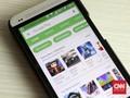 Xiaomi Ungkap Soal Toko Aplikasi China yang Saingi Google