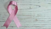 Dokter: Tak Semua Benjolan di Payudara Pasti Kanker