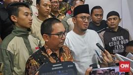 Pemuda Muhammadiyah Takut RUU Terorisme Picu Stigma Mirip PKI