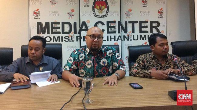 Berdasarkan hasil kajian, KPAI akan memanggil pihak sekolah untuk dimintai klarifikasi terkait video siswa SD menyanyi lagu 'Pilih Prabowo-Sandi'.