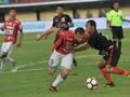 Hina Indonesia, Komentator Sepak Bola Thailand Minta Maaf