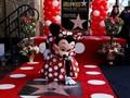 Pengisi Suara Minnie Mouse Meninggal Dunia