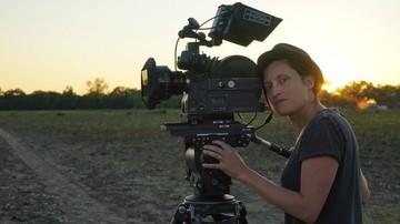 Cerita Sinematografer Nominator Oscar Tetap Bekerja Saat Hamil