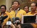 Ketua DPP Inas Zubir Sebut Sikap Wiranto Bikin Hanura Jeblok