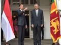 Sri Lanka akan Beli 60 Gerbong Kereta Api Indonesia