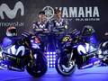 11 Hal Baru di MotoGP 2018