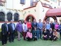 Tiga Sekolah Dasar Negeri di Meksiko Bernama Indonesia