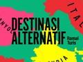 Destinasi Alternatif Ramai Turis