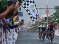 5 Fakta Menarik Jelang Etape Pertama Tour de Indonesia 2019