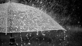 Alat Pemanen Hujan, Solusi Atasi Krisis Air Bersih