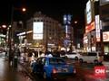 Panduan Wisata di Jepang untuk Pecandu Hobi