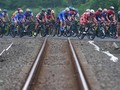 Atlet Sepeda Asian Games 2018 Kecelakaan Saat Latihan