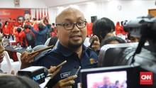 3 Calon Meninggal karena Covid-19, KPU Bantah Terkait Pilkada