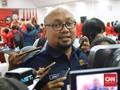 Situasi Belum Stabil, Pemeriksaan Kantor KPU Papua Batal