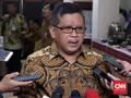 PDIP: Jadi Anggota Partai Lain Saja Dipecat, Apalagi PKI
