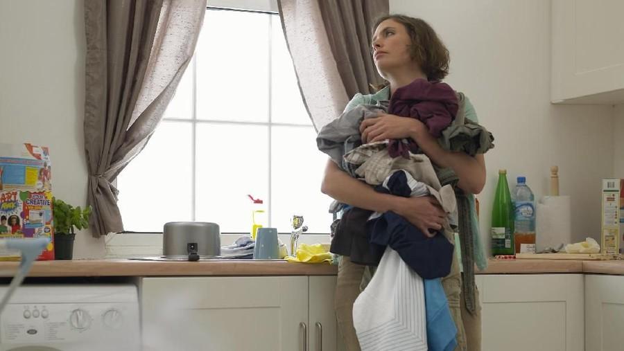 4 Kegiatan Produktif Durasi 5 Menit yang Bisa Dilakukan di Rumah