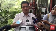 Anies Perpanjang PSBB Transisi DKI Jakarta Dua Pekan